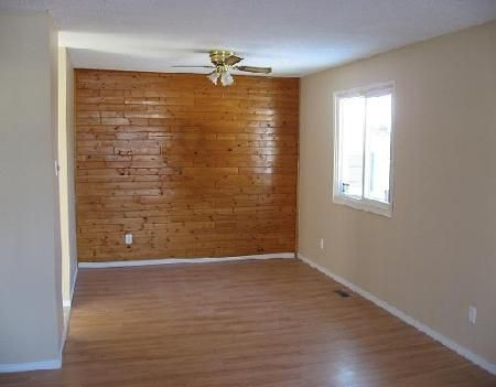 Photo 3: Photos: 66 STACEY BAY in WINNIPEG: Residential for sale (Valley Gardens)  : MLS®# 2904582