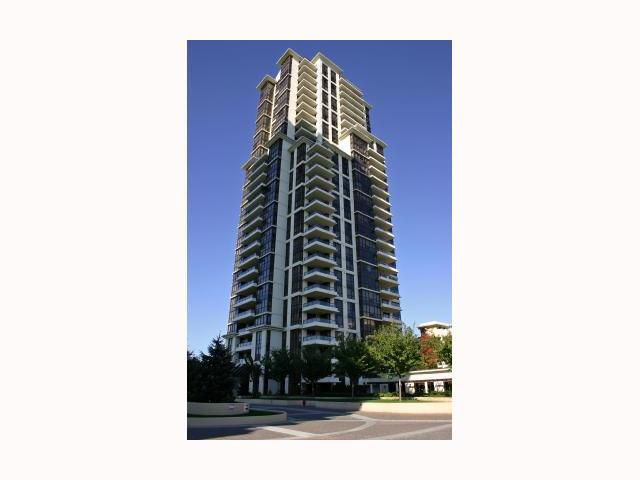 Main Photo: 304 2088 MADISON Avenue in Burnaby: Brentwood Park Condo for sale (Burnaby North)  : MLS®# V792572