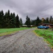 Main Photo: 11885 264TH Street in Maple Ridge: Websters Corners House for sale : MLS®# R2047258