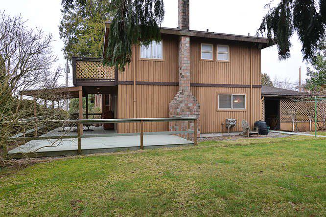 "Photo 18: Photos: 4746 FIR Road in Sechelt: Sechelt District House for sale in ""DAVIS BAY"" (Sunshine Coast)  : MLS®# R2132730"