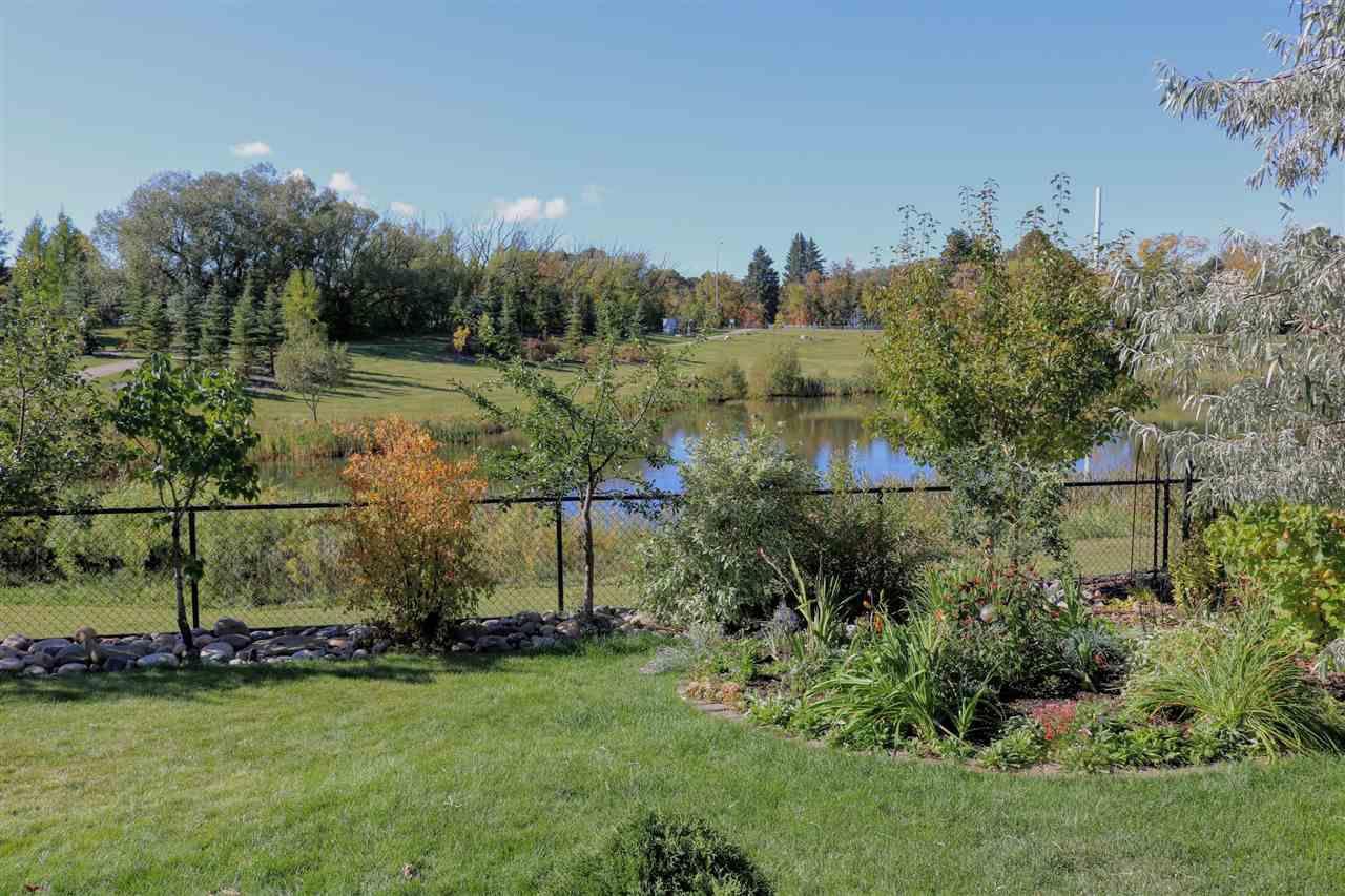 Main Photo: 340 65 Street in Edmonton: Zone 53 House for sale : MLS®# E4140164