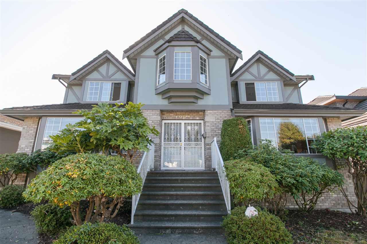 Main Photo: 4864 WATLING Street in Burnaby: Metrotown House for sale (Burnaby South)  : MLS®# R2005007