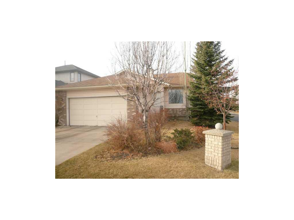 Main Photo: 295 Shawinigan Drive SW in Calgary: Shaughnessy House for sale : MLS®# C3500648