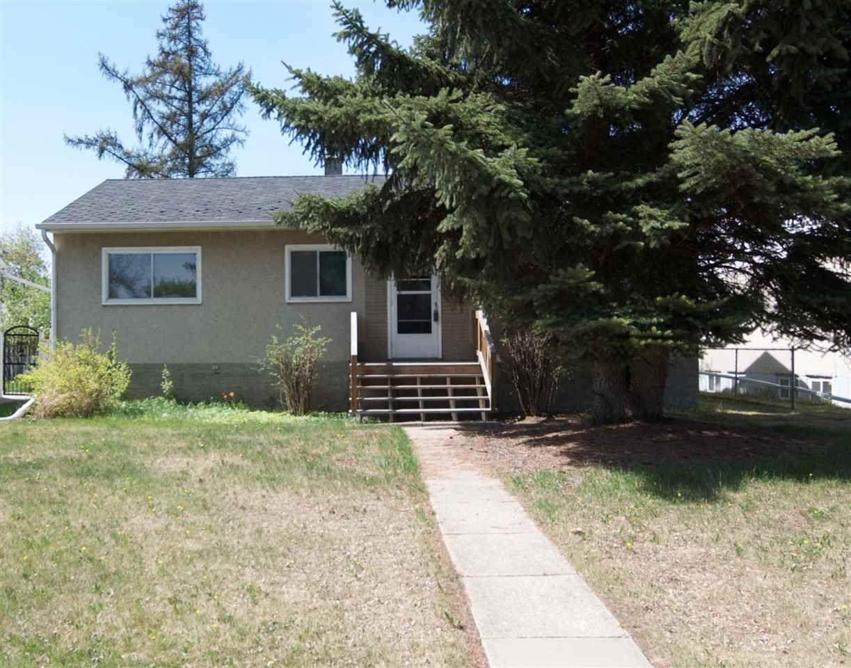 Main Photo: 11220 132 Street in Edmonton: Zone 07 House for sale : MLS®# E4130739