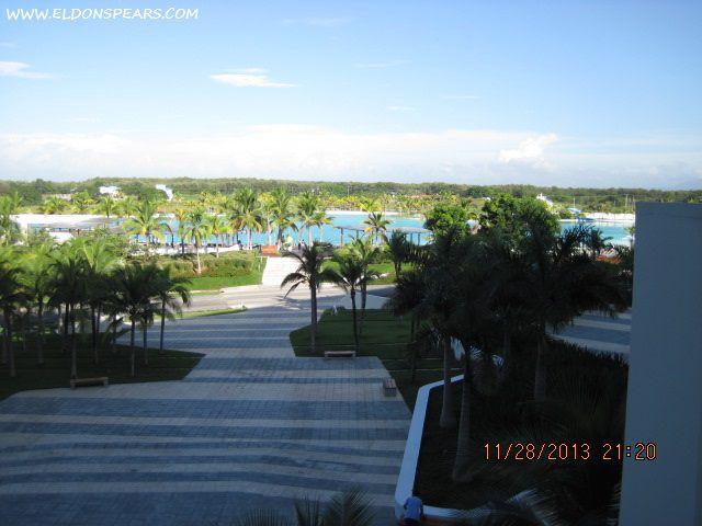 Playa Blanca Resort property for sale