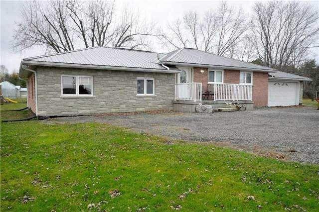 Main Photo: 24584 Valley View Drive in Georgina: Baldwin House (Sidesplit 3) for sale : MLS®# N3423293