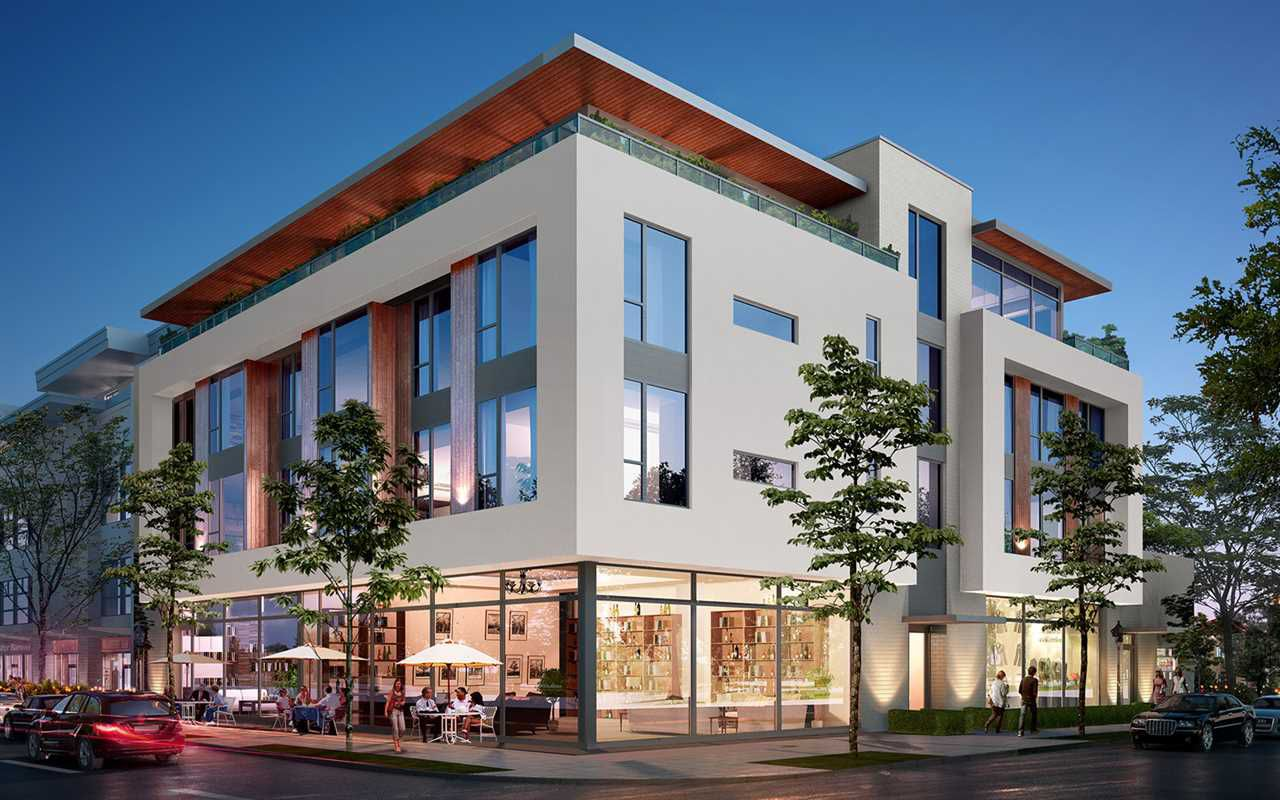 """Main Photo: 204 188 E 32ND Avenue in Vancouver: Main Condo for sale in """"The Brock"""" (Vancouver East)  : MLS®# R2108115"""