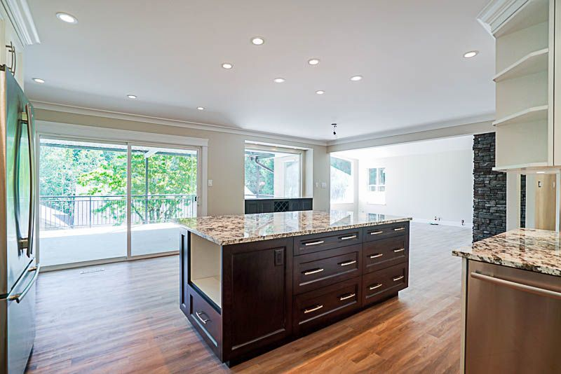 Photo 6: Photos: 10740 TILBURY Place in Surrey: Fraser Heights House for sale (North Surrey)  : MLS®# R2182705