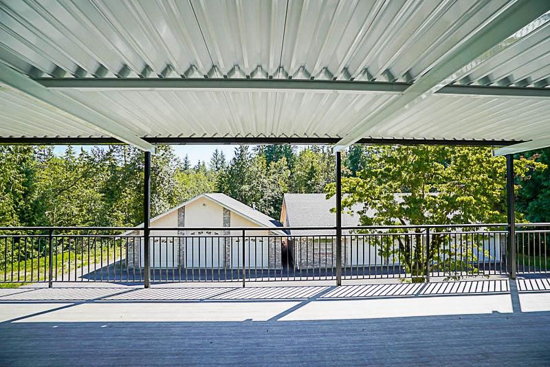 Photo 13: Photos: 10740 TILBURY Place in Surrey: Fraser Heights House for sale (North Surrey)  : MLS®# R2182705