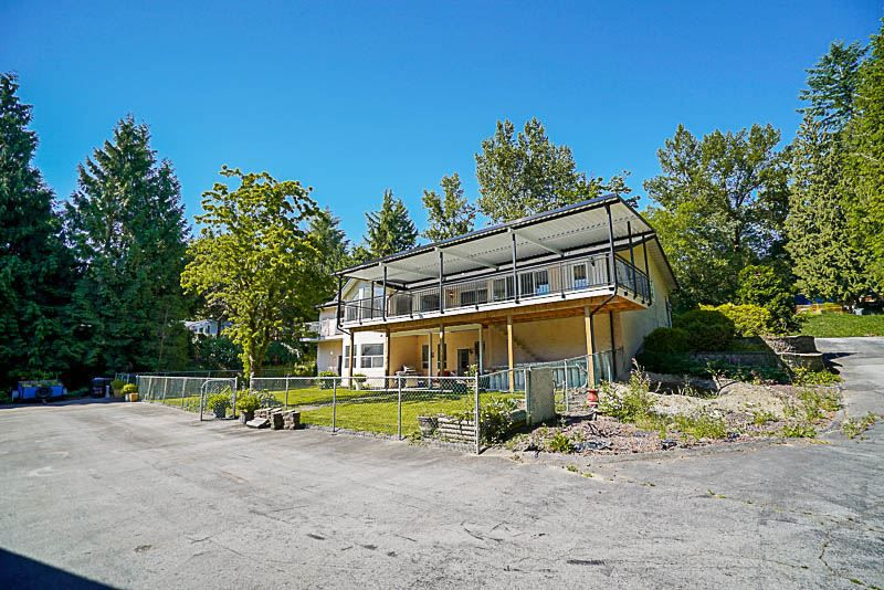 Photo 3: Photos: 10740 TILBURY Place in Surrey: Fraser Heights House for sale (North Surrey)  : MLS®# R2182705