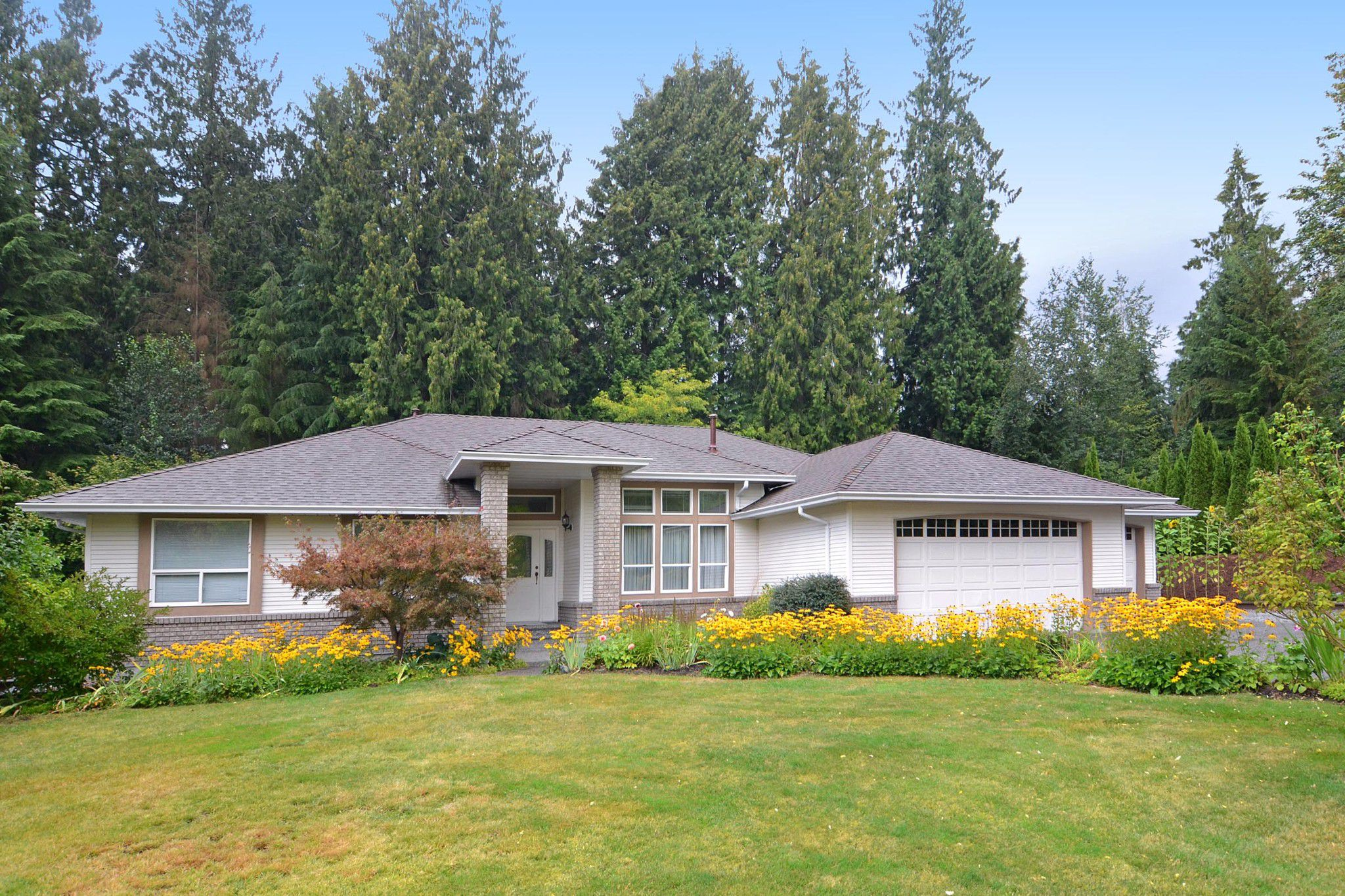"Main Photo: 26175 124 Avenue in Maple Ridge: Websters Corners House for sale in ""WHISPERING FALLS"" : MLS®# R2249353"