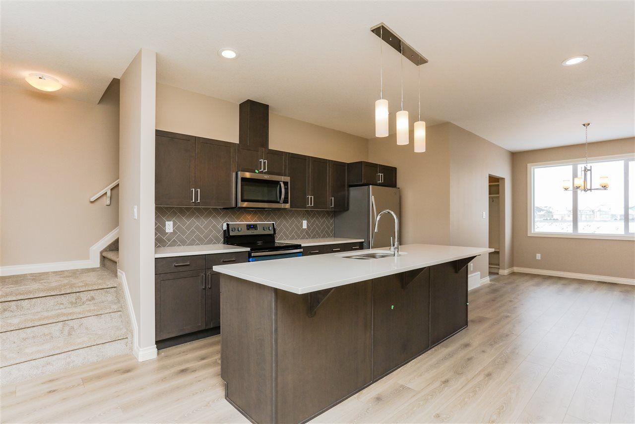 Main Photo: 338 West Haven Drive: Leduc House for sale : MLS®# E4143276