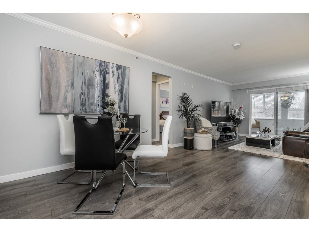 Main Photo: 306 3624 FRASER Street in Vancouver: Fraser VE Condo for sale (Vancouver East)  : MLS®# R2347926