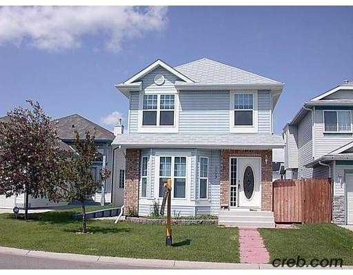 Main Photo:  in CALGARY: Harvest Hills Residential Detached Single Family for sale (Calgary)  : MLS®# C2374946