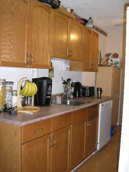 Photo 3: Photos: 47 Treger Bay: Residential for sale (Valley Gardens)  : MLS®# 2702229