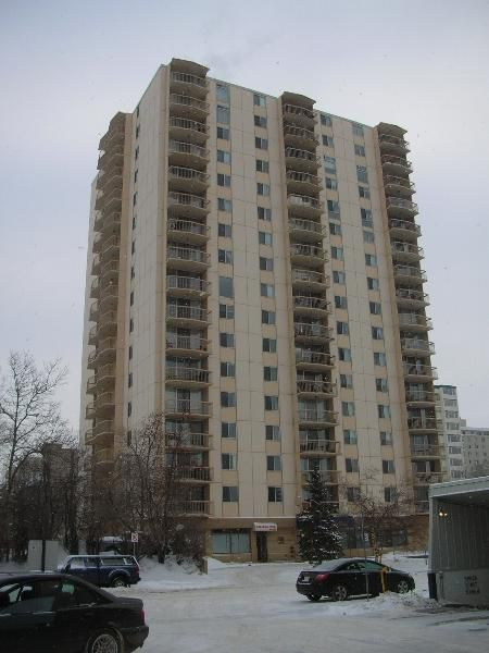 Main Photo: Phenomenal Condo- Highly Sought Complex!