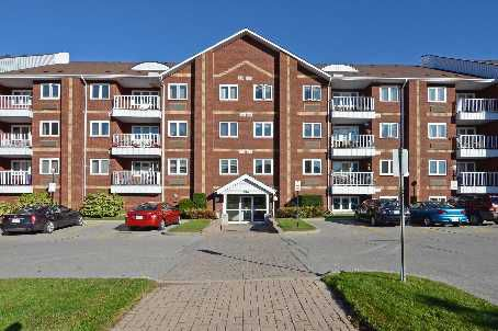 Main Photo: 50 193 Lake Drive Way in Ajax: South West Condo for sale : MLS®# E2749429
