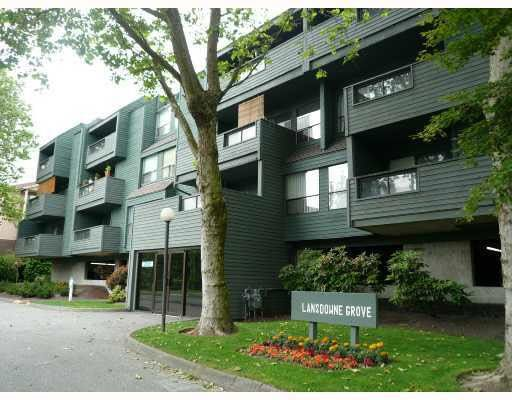 "Main Photo: 111 8591 WESTMINSTER Highway in Richmond: Brighouse Condo for sale in ""LANSDOWNE GROVE"" : MLS®# R2060788"