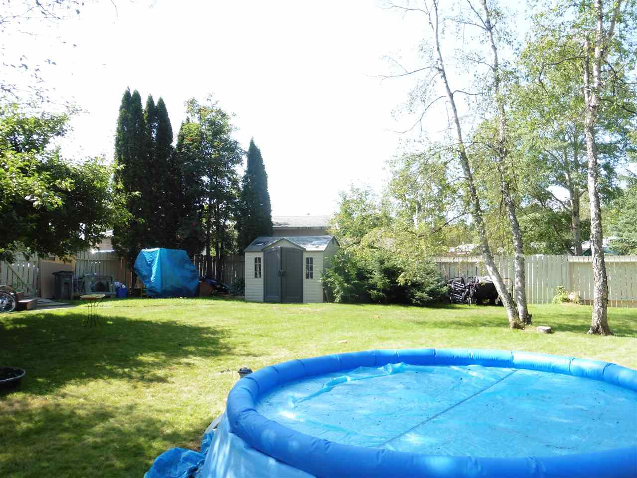 """Photo 20: Photos: 5715 OXFORD Drive in Prince George: Lower College House for sale in """"COLLEGE HEIGHT"""" (PG City South (Zone 74))  : MLS®# R2098132"""