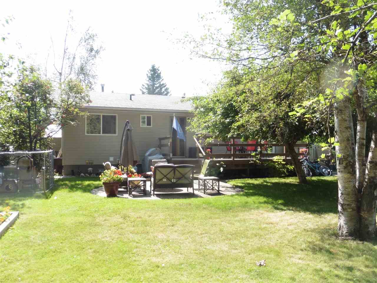 """Photo 19: Photos: 5715 OXFORD Drive in Prince George: Lower College House for sale in """"COLLEGE HEIGHT"""" (PG City South (Zone 74))  : MLS®# R2098132"""