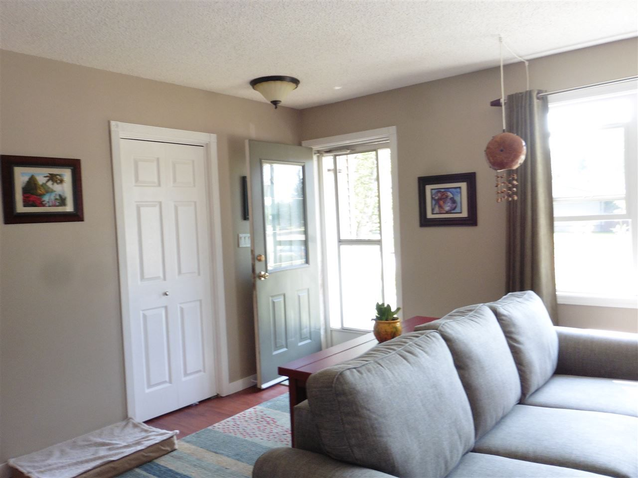 """Photo 10: Photos: 5715 OXFORD Drive in Prince George: Lower College House for sale in """"COLLEGE HEIGHT"""" (PG City South (Zone 74))  : MLS®# R2098132"""
