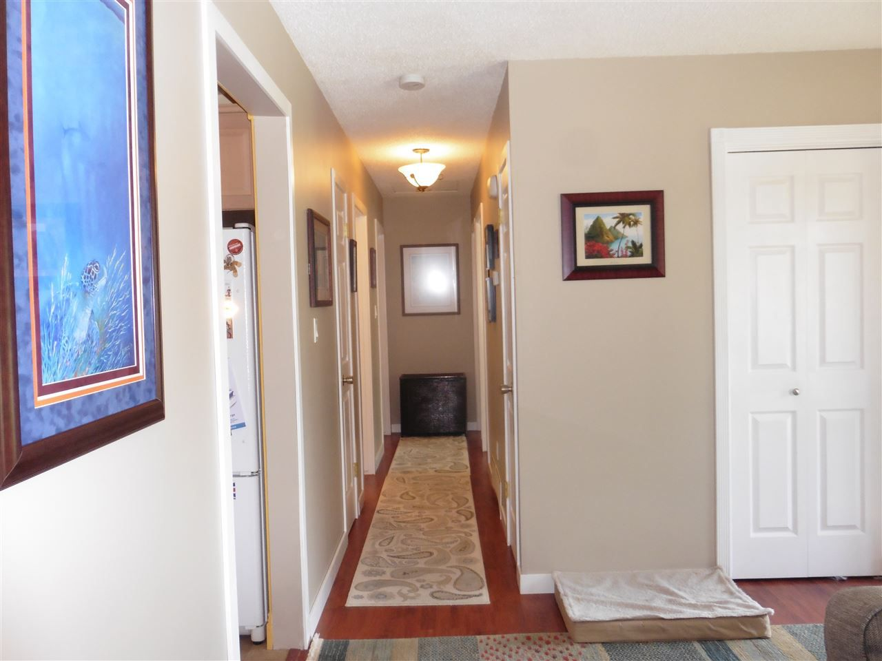 """Photo 9: Photos: 5715 OXFORD Drive in Prince George: Lower College House for sale in """"COLLEGE HEIGHT"""" (PG City South (Zone 74))  : MLS®# R2098132"""