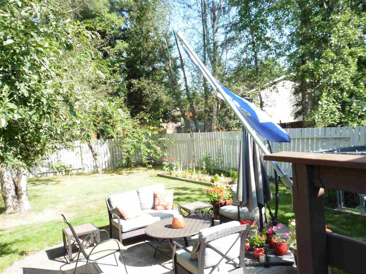 """Photo 16: Photos: 5715 OXFORD Drive in Prince George: Lower College House for sale in """"COLLEGE HEIGHT"""" (PG City South (Zone 74))  : MLS®# R2098132"""