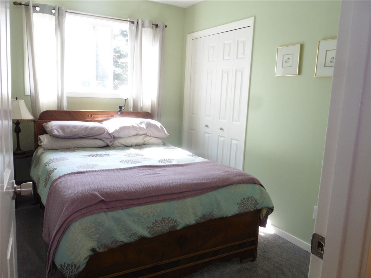 """Photo 14: Photos: 5715 OXFORD Drive in Prince George: Lower College House for sale in """"COLLEGE HEIGHT"""" (PG City South (Zone 74))  : MLS®# R2098132"""