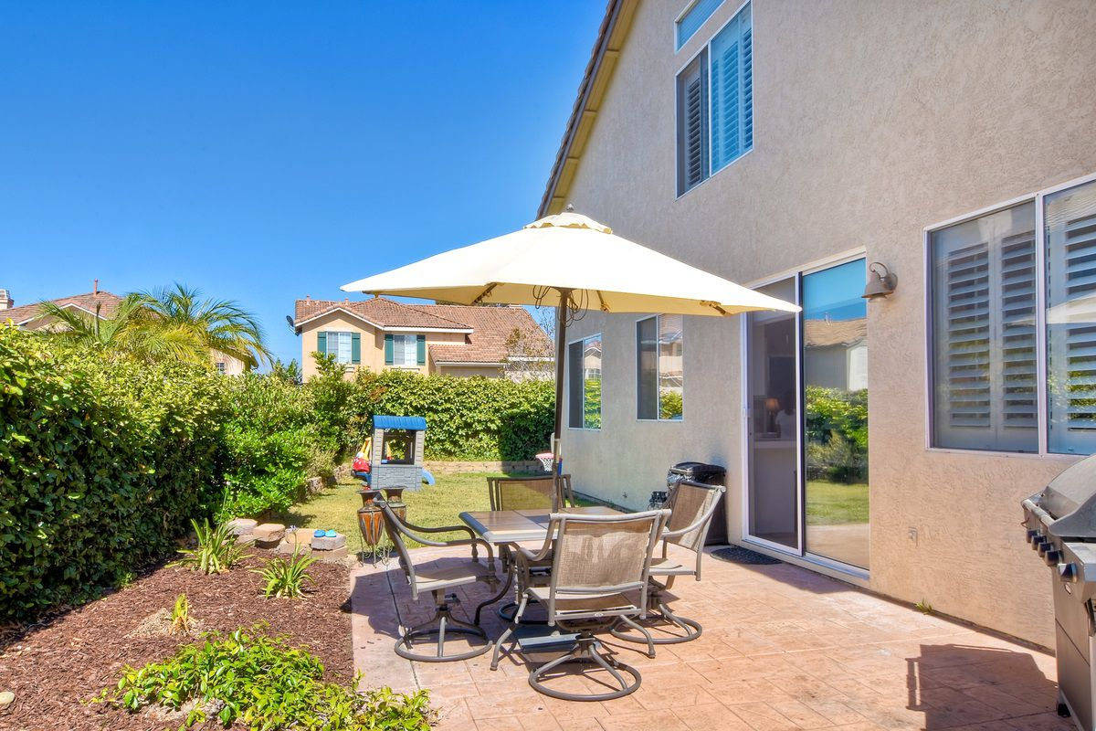 Photo 20: Photos: SCRIPPS RANCH House for sale : 3 bedrooms : 11162 Ivy Hill in San Diego