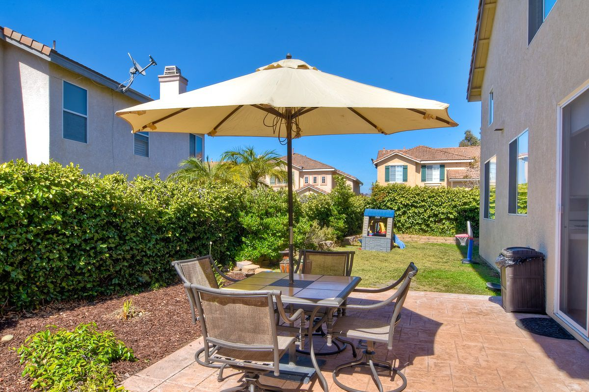 Photo 21: Photos: SCRIPPS RANCH House for sale : 3 bedrooms : 11162 Ivy Hill in San Diego