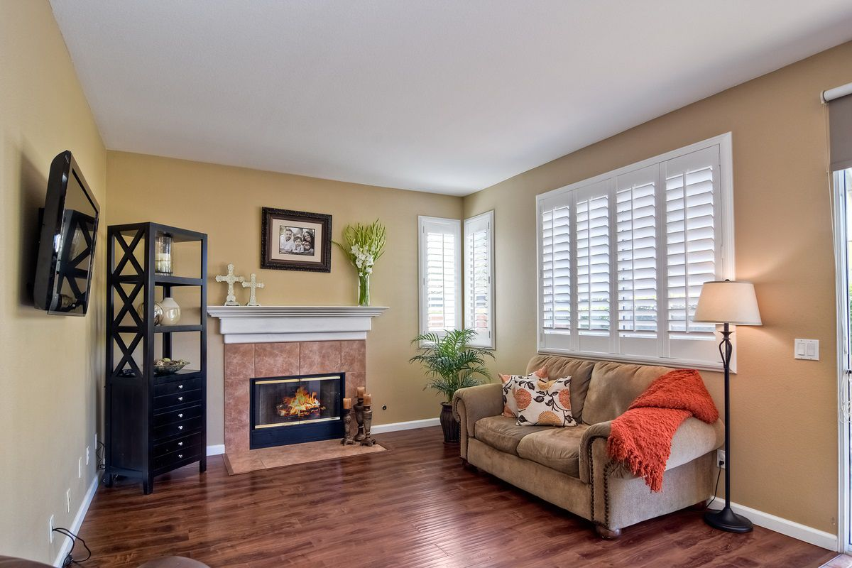 Photo 13: Photos: SCRIPPS RANCH House for sale : 3 bedrooms : 11162 Ivy Hill in San Diego
