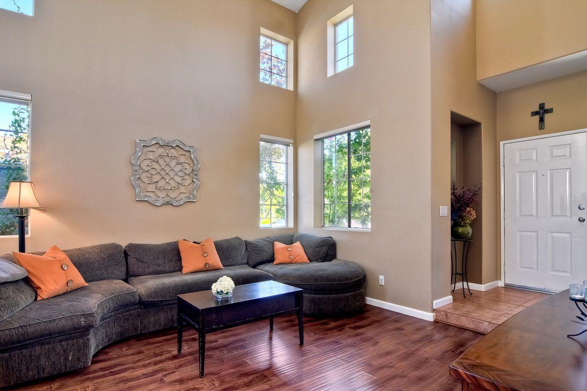 Photo 8: Photos: SCRIPPS RANCH House for sale : 3 bedrooms : 11162 Ivy Hill in San Diego