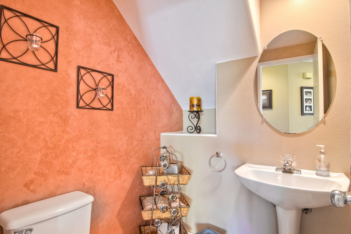 Photo 14: Photos: SCRIPPS RANCH House for sale : 3 bedrooms : 11162 Ivy Hill in San Diego