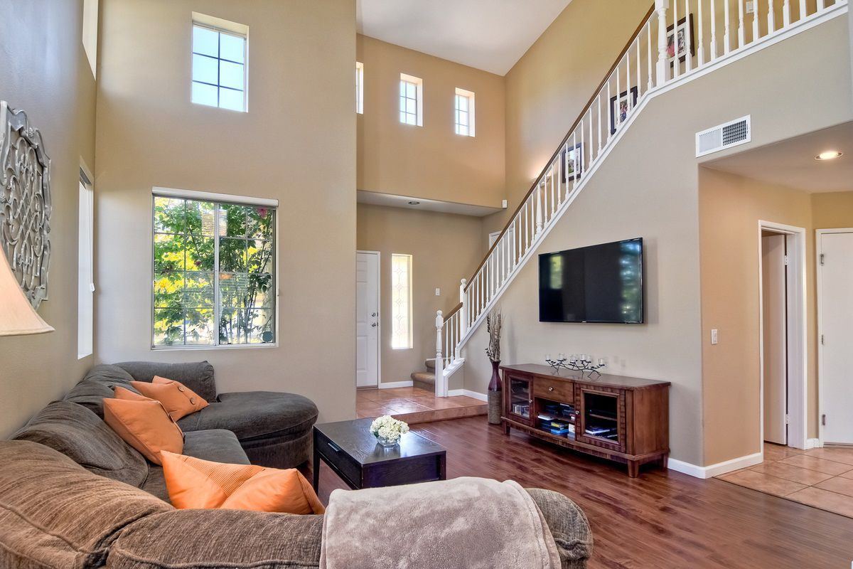Photo 7: Photos: SCRIPPS RANCH House for sale : 3 bedrooms : 11162 Ivy Hill in San Diego