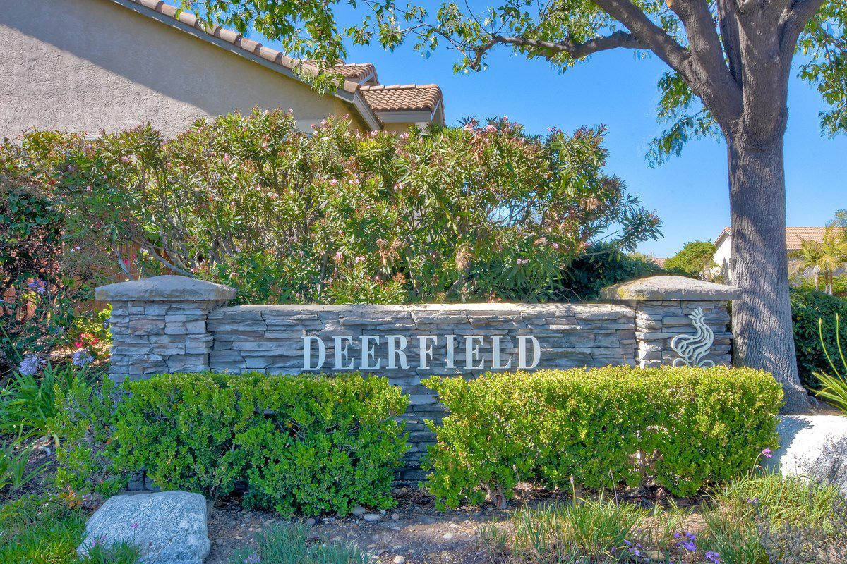 Photo 22: Photos: SCRIPPS RANCH House for sale : 3 bedrooms : 11162 Ivy Hill in San Diego