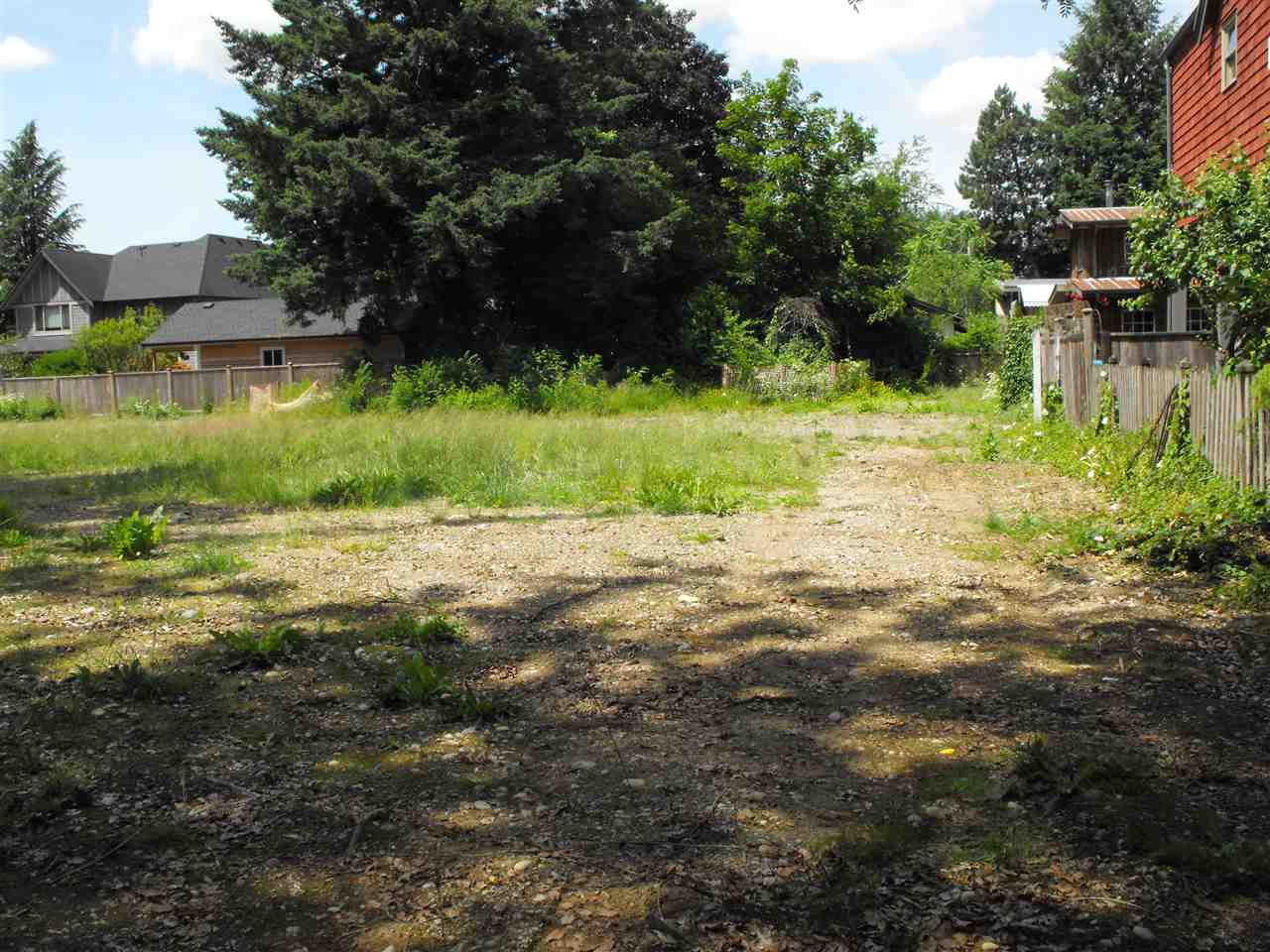 """Main Photo: 8901 GLOVER Road in Langley: Fort Langley Land for sale in """"Fort Langley"""" : MLS®# R2376132"""