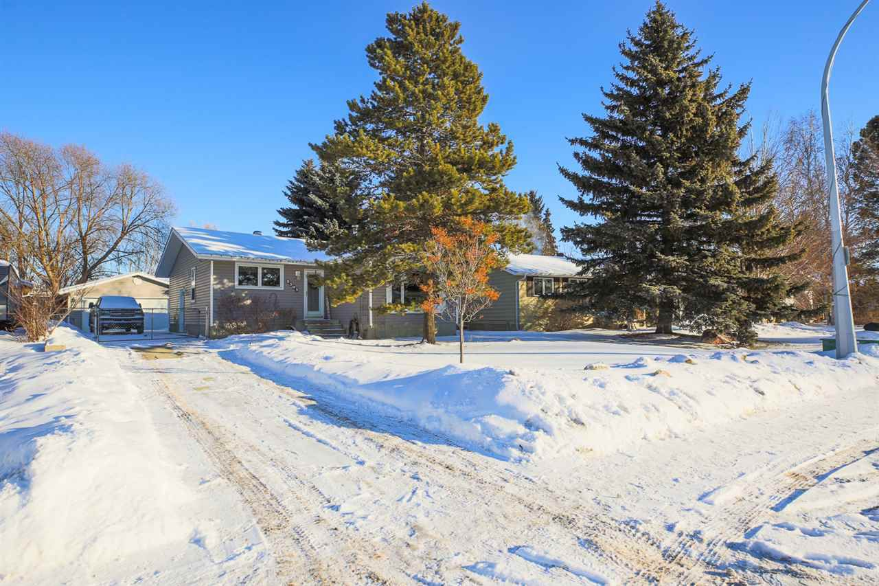 Main Photo: 5303 44 Street: Beaumont House for sale : MLS®# E4139735