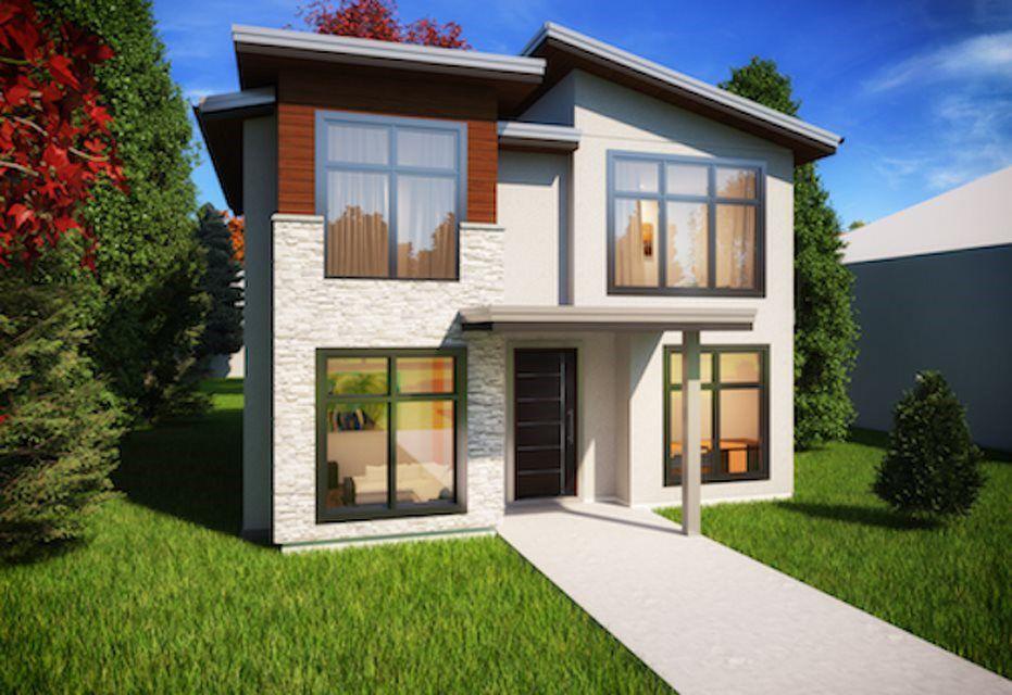 Main Photo: 1116 HAMMOND Avenue in Coquitlam: Maillardville House for sale : MLS®# R2343579