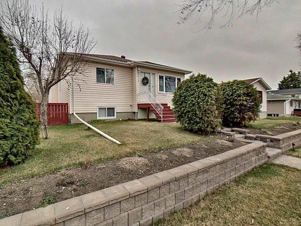 Main Photo: 12113 40 Street in Edmonton: Zone 23 House for sale : MLS®# E4153820
