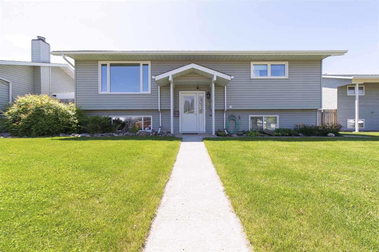 Main Photo: 28 WILD HAY Drive: Devon House for sale : MLS®# E4164514