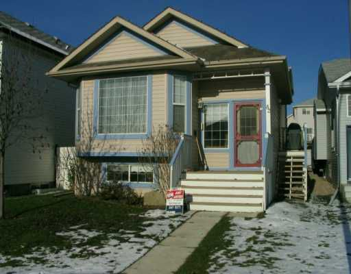 Main Photo:  in CALGARY: Country Hills Residential Detached Single Family for sale (Calgary)  : MLS®# C3147690