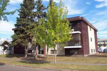 Main Photo: 11705-83 Street Spruce Manor: Business with Property for sale (Other)  : MLS®# n/a