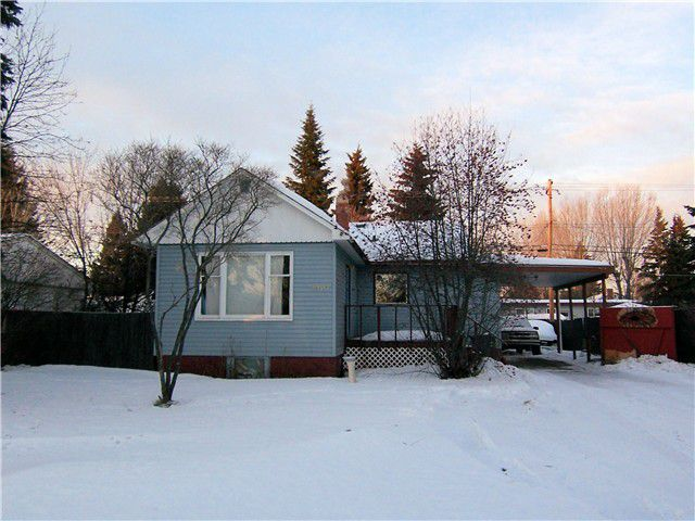 """Main Photo: 1407 BURDEN Street in Prince George: Central House Duplex for sale in """"CENTRAL/CRESCENTS"""" (PG City Central (Zone 72))  : MLS®# N231475"""
