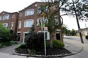 Main Photo: 90 Kimberley Avenue in Toronto: East End-Danforth House (3-Storey) for sale (Toronto E02)  : MLS®# E3210288