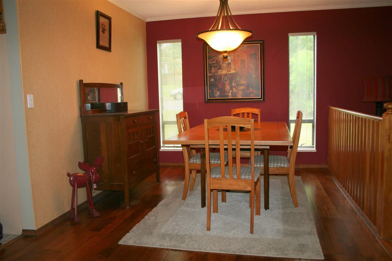 Photo 4: Photos: 844 LYNWOOD Avenue in Port Coquitlam: Oxford Heights House for sale : MLS®# R2198375