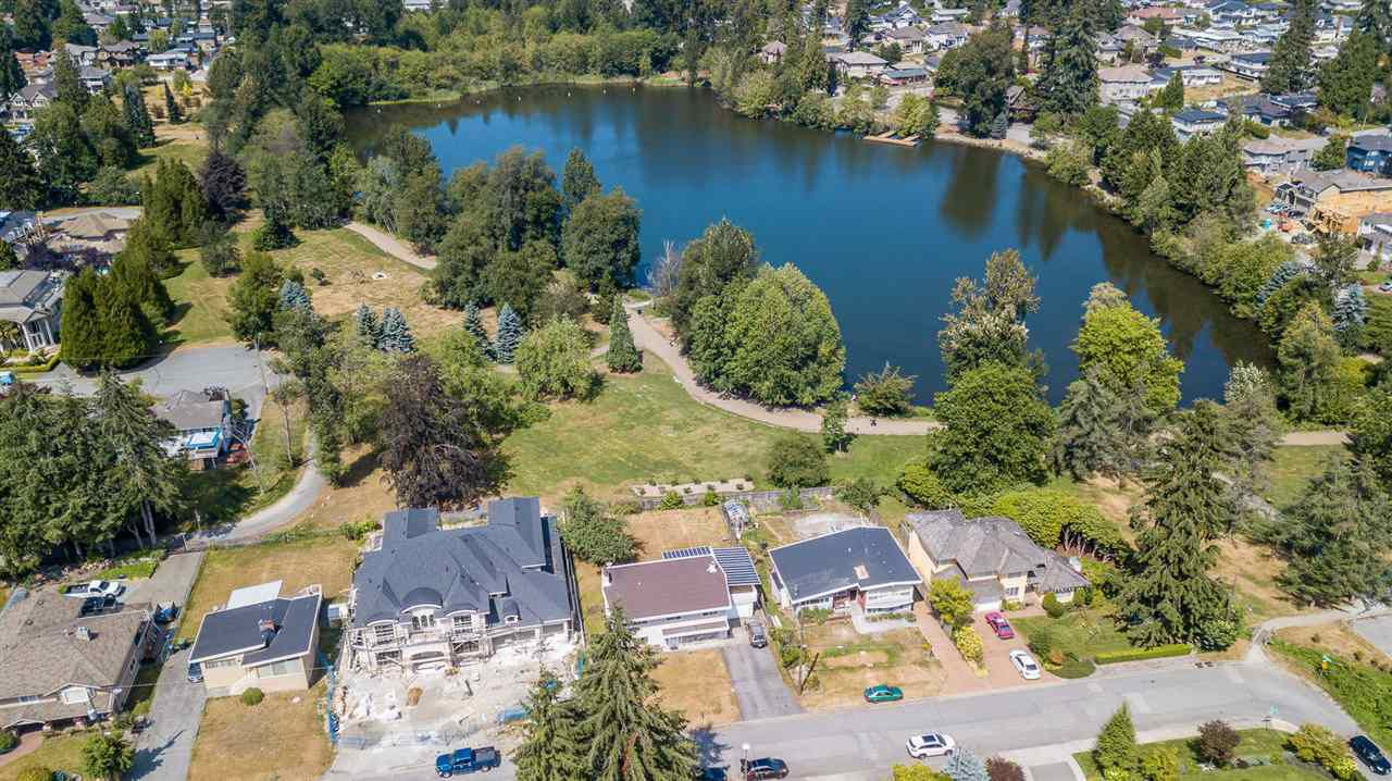Main Photo: 1213 COTTONWOOD Avenue in Coquitlam: Central Coquitlam House for sale : MLS®# R2292834