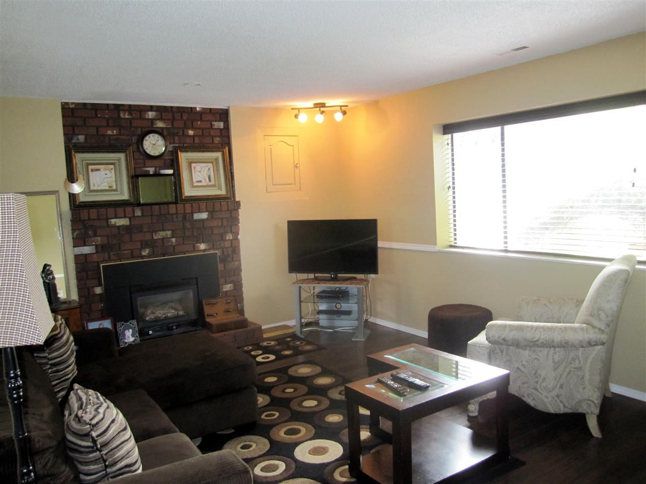 Photo 6: Photos: 21801 DOVER Road in Maple Ridge: West Central House for sale : MLS®# R2369715
