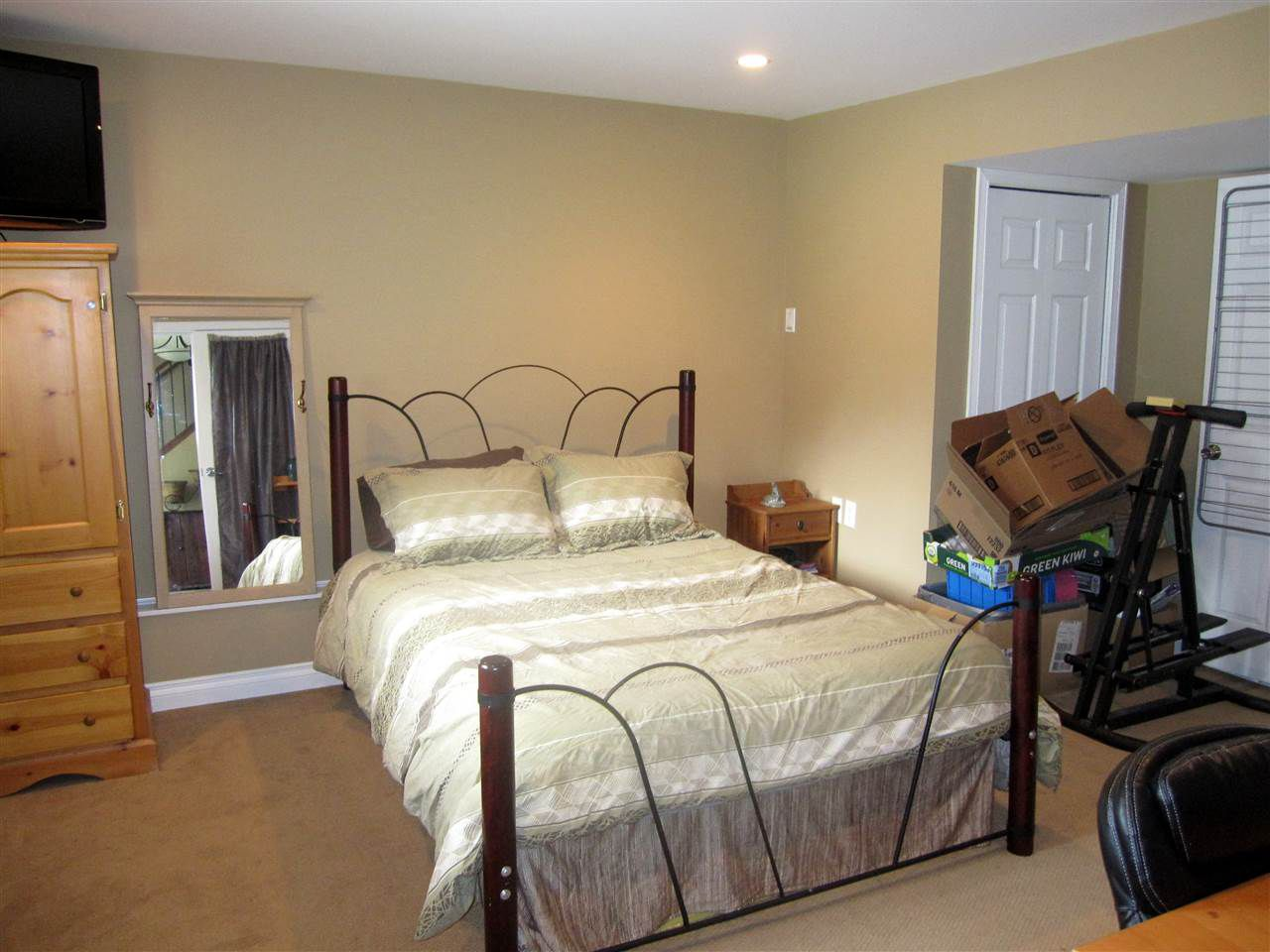 Photo 10: Photos: 21801 DOVER Road in Maple Ridge: West Central House for sale : MLS®# R2369715