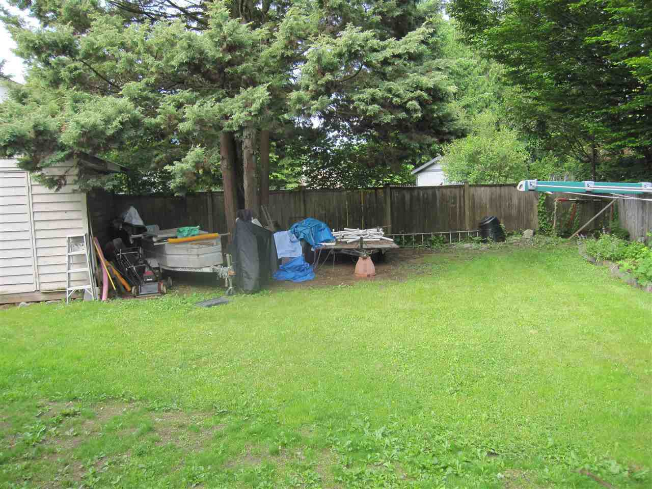 Photo 14: Photos: 21801 DOVER Road in Maple Ridge: West Central House for sale : MLS®# R2369715