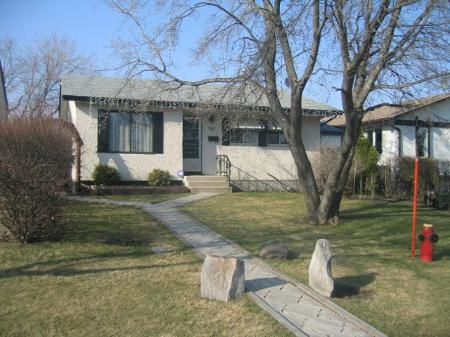 Main Photo: 55 Balaban Place: Residential for sale (Missions Gardens)  : MLS®# 2807794